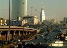 """3 مليون ريال غرامة والسجن ٥ سنوات عقوبة """"القذف الإلكتروني"""" في السعودية"""