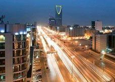 السعودية: لا نعد بعدم انقطاع التيار خلال الصيف وعلى المشتركين التقنين