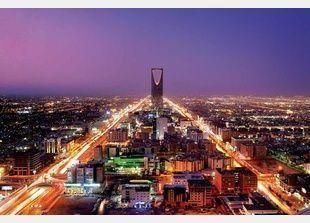 الرياض توقف الاستقدام عن المنشآت التي لم تشترك في خدمة العنوان الوطني