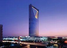 صندوق التنمية الصناعية السعودي يقرض 14 مشروعاً 2.9 مليار ريال