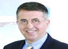 42.9 مليون دينار خسائر الملكية الأردنية خلال 9 أشهر