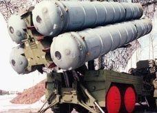 """روسيا تسلم إيران صواريخ """"أس-300 فى أم"""" وتبني مفاعل بوشهر2"""