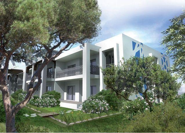 ميليا العالمية تعلن عن ثلاثة فنادق جديدة في المغرب ضمن توسعها في المنطقة