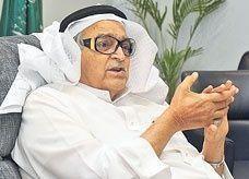 رجل أعمال سعودي يؤسس في قطر بنكاً إسلامياً بمليار دولار