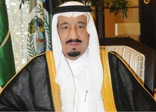 وزارة المالية السعودية تنبه الجامعات بعدم صرف مكافأة الشهرين إلا للطلاب المنتظمين