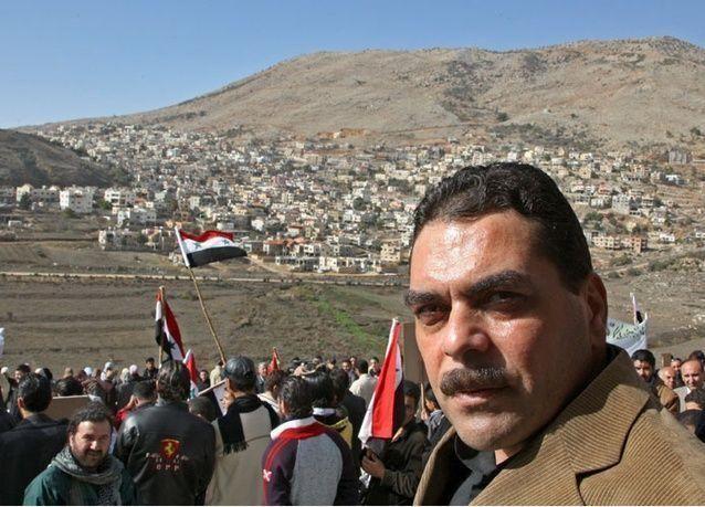 من هو سمير القنطار ؟