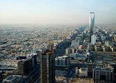 السعودية: 95% من البنايات لا تتوافق مع مواصفات الجودة