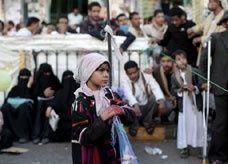 تآكل خطير للطبقة الوسطى في المجتمع السعودي لتصل إلى 30% فقط