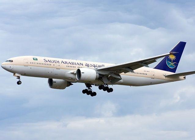 السعودية تنوي تشييد مطار جديد لرحلات الحج في الطائف