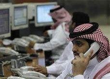 العاصمة السعودية تتصدر مدن الشرق الأوسط في احتمالات إيجاد فرص عمل.. ودمشق وعمان أقل الرواتب