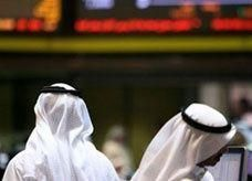بورصة السعودية تواصل مسارها الصاعد وسط ترقب وحذر من المتعاملين