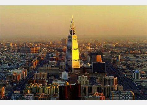 ارتفاع أعداد الفروع المصرفية في السعودية إلى 1722