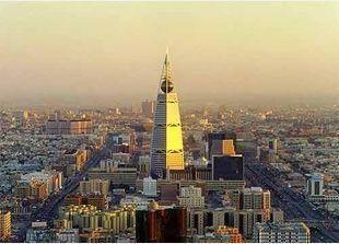 البنك السعودي للتسليف والادخار يبدأ إعفاء المستفيدين من الإعفاء الملكي
