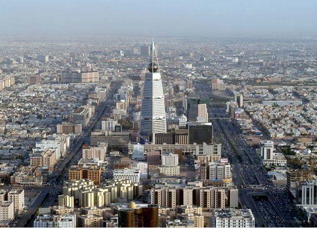 ضبط 4 شركات سعودية تمارس اليانصيب