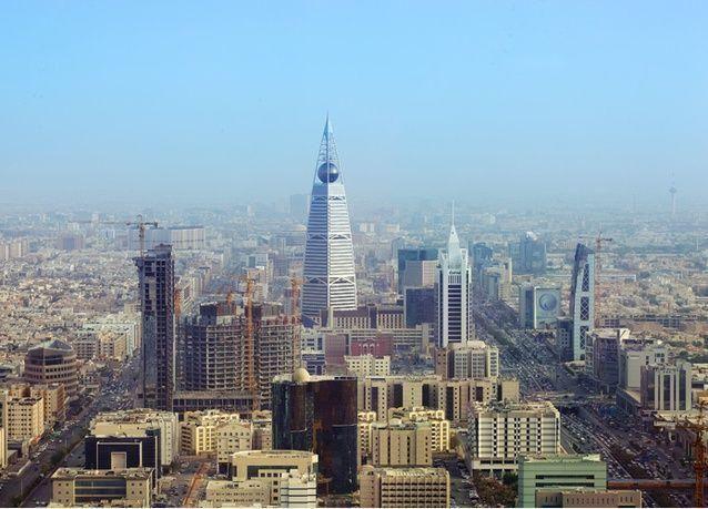 السعودية: تطوير 2.5 مليون قطعة أرض سكنية في 3700 مخطط