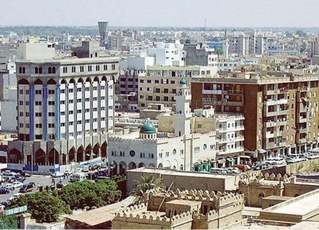 السعودية: منح مسؤولي صندوق التنمية العقارية صلاحية التواصل مع المحاكم لإنجاز إجراءات الرهن