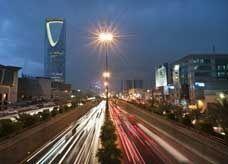 """السعودية تلغي ترخيص """"الاتصالات المتكاملة"""" وتصفيها خلال 6 أشهر"""