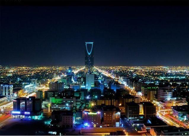 وزارة التجارة السعودية تتسلم طلبات من مستثمرين أتراك للاستثمار في الأدوات الصحية