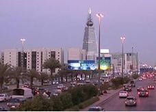 """السعودية تدرس إقرار مشروع يلزم """"الأجنبي"""" بعدم تحويل مبالغ تفوق راتبه"""