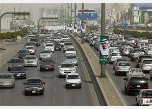 السعودية: رخص عمل مؤقتة للقادمين على كفالة مؤسسات وهمية