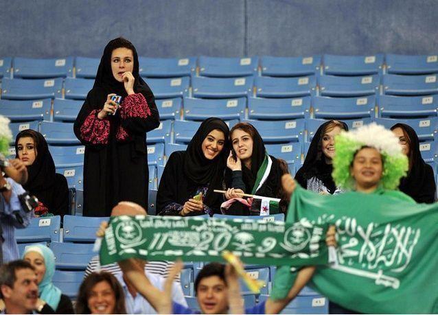 السعودية تدرس إنشاء 3 ملاعب مكيفة في الرياض وجدة والدمام بسبب ارتفاع درجات الحرارة