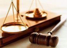 """سجن أستاذ شريعة مصري ومعاونيه بسبب """"إثارة الفتنة والتحريض ضد ولاة الأمر"""" في السعودية"""