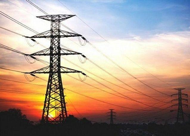 الشركة السعودية للكهرباء توقع اتفاقية تمويل تجاري مباشر مع أكبر بنك في العالم بـ 1.5 مليار دولار