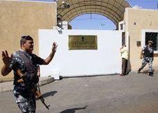 السعوديان المُحرّران في لبنان يعودان غداً إلى المملكة