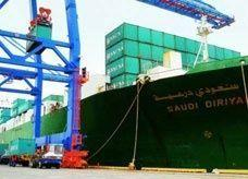 """خسائر بمليارات الريالات يتكبدها الاقتصاد السعودي بسبب تعطيل """"هيئة الصادرات"""""""