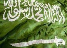 السعوديون يحتفلون في اليوم الوطني للمملكة.. وجوجل تزين شعارها بمعالم سعودية