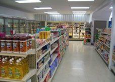 """السوق السعودية تشهد فروقات """"شاسعة"""" في أسعار السلع الغذائية"""