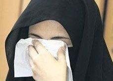 معالج بالرقية سعودي يطالب امرأة بمعاشرته لإزالة السحر