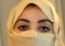 """استدعاء السعودية """"فتاة الخبر"""" من السويد بتهمة """"التزوير"""""""