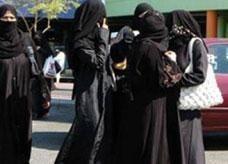 """سعوديون عاطلون: ماذا بعد انقطاع إعانة """"حافز""""؟"""