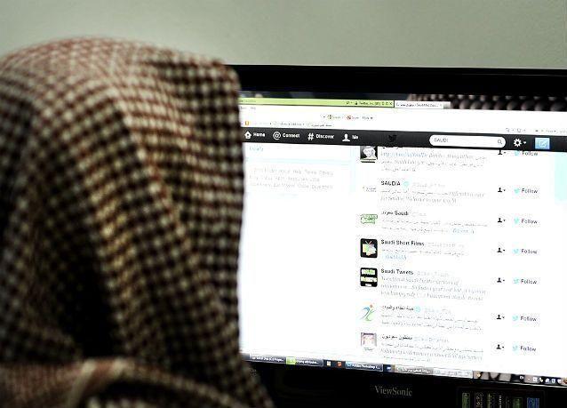 120 ريالاً شهرياً متوسط إنفاق مشتركي الانترنت في السعودية