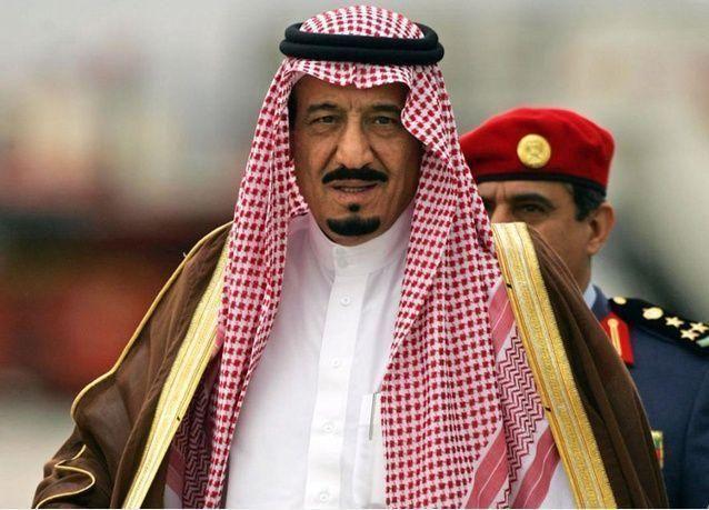 14 وزارة سعودية ترفض التعاون مع الهيئة الوطنية لمكافحة الفساد