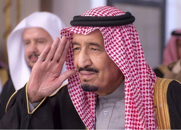 الرياض: لا تخفيض لرواتب موظفي الحكومة السعودية