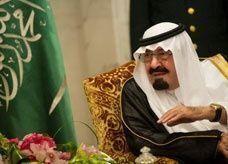 وزارة العمل السعودية تتوعد الشركات بأقصى العقوبات بعد انتهاء مهلة الملك عبدالله