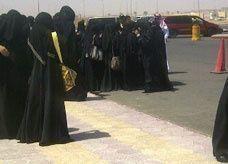 جامعات سعودية تلزم المعيدات والمحاضرات بالدراسة في الخارج