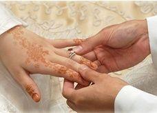 600 سعودي تزوجوا مغربيات في عام.. والمشكلات قليلة مقارنة بالزيجات من جنسيات أخرى