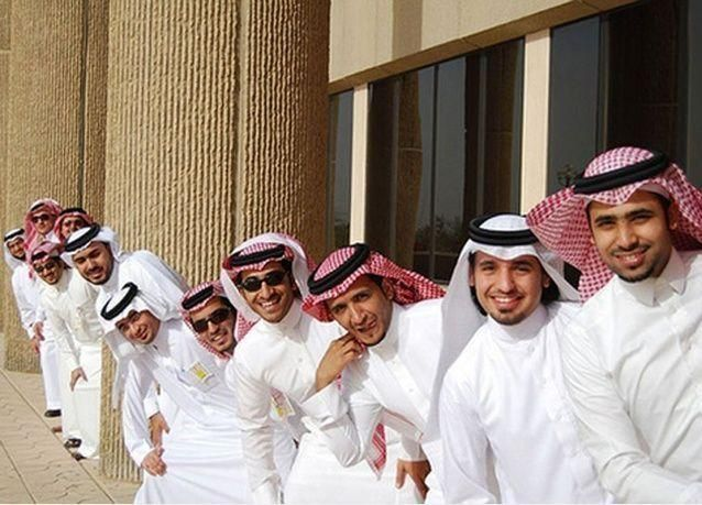 كم عدد ساعات عمل القطاع الحكومي في رمضان بالسعودية؟