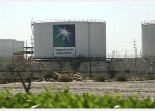 السعودية ترفع إنتاجها النفطي لمستوى قياسي في الربع الثالث