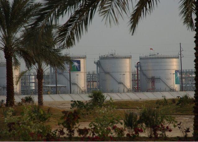 أرامكو السعودية وسوميتومو ترفعان التكلفة المقدرة لتوسعة مجمع بتروكيماويات إلى 32 مليار ريال