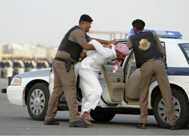 السعودية تقتل 6 مطلوبين في مقتل جندي