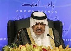 ولي العهد السعودي يعود إلى المملكة بعد فحوصات طبية في الخارج