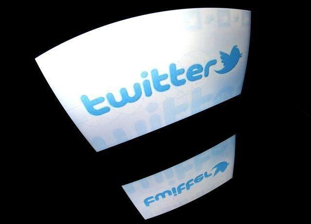 تويتر تستحدث نظاما للانذار في حالات الطوارئ والكوارث