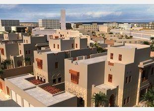 مؤسسة النقد السعودي: نظام الرهن العقاري لن يوفر السكن