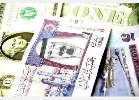 الاقتصاد السعودي ينمو سنوياً 4.4% حتى 2017