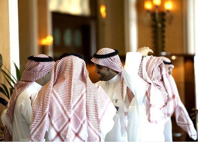 التوصيل المجاني يرفع خمول الشبان السعوديين إلى 75%