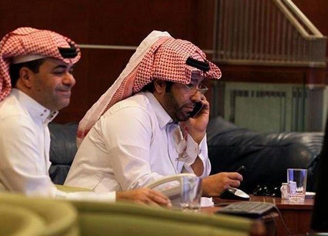 النفط يدفع بورصات الخليج للصعود ومصر ترتفع مدعومة بجلوبال تليكوم